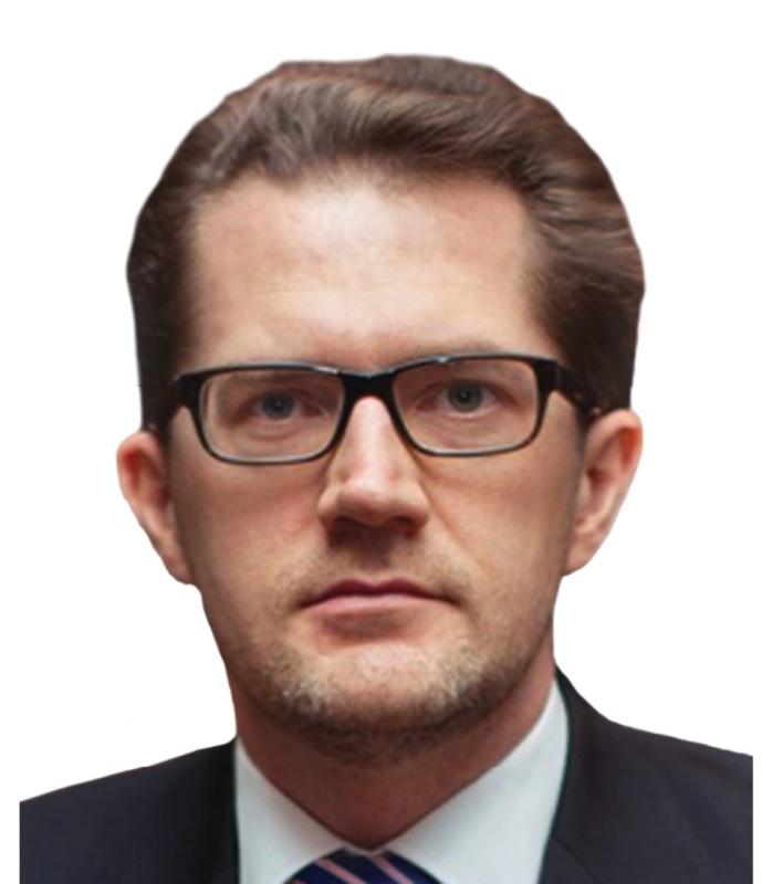 экономический факультет мгоу областной официальный сайт